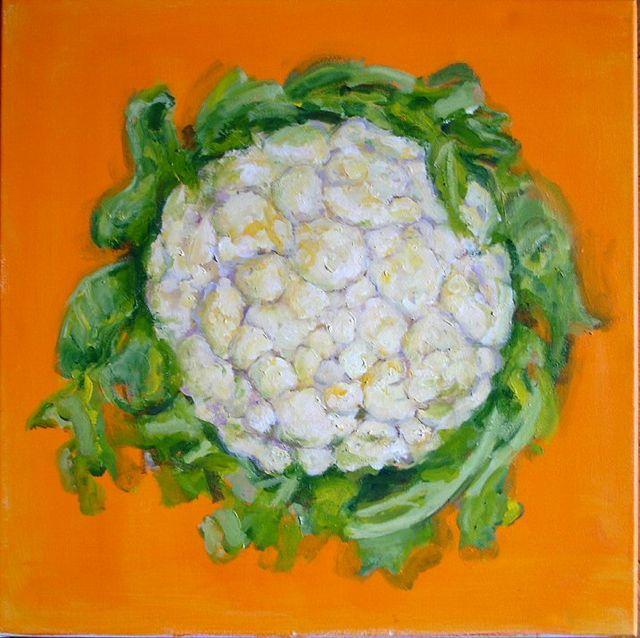 cauliflowerSITE.jpg