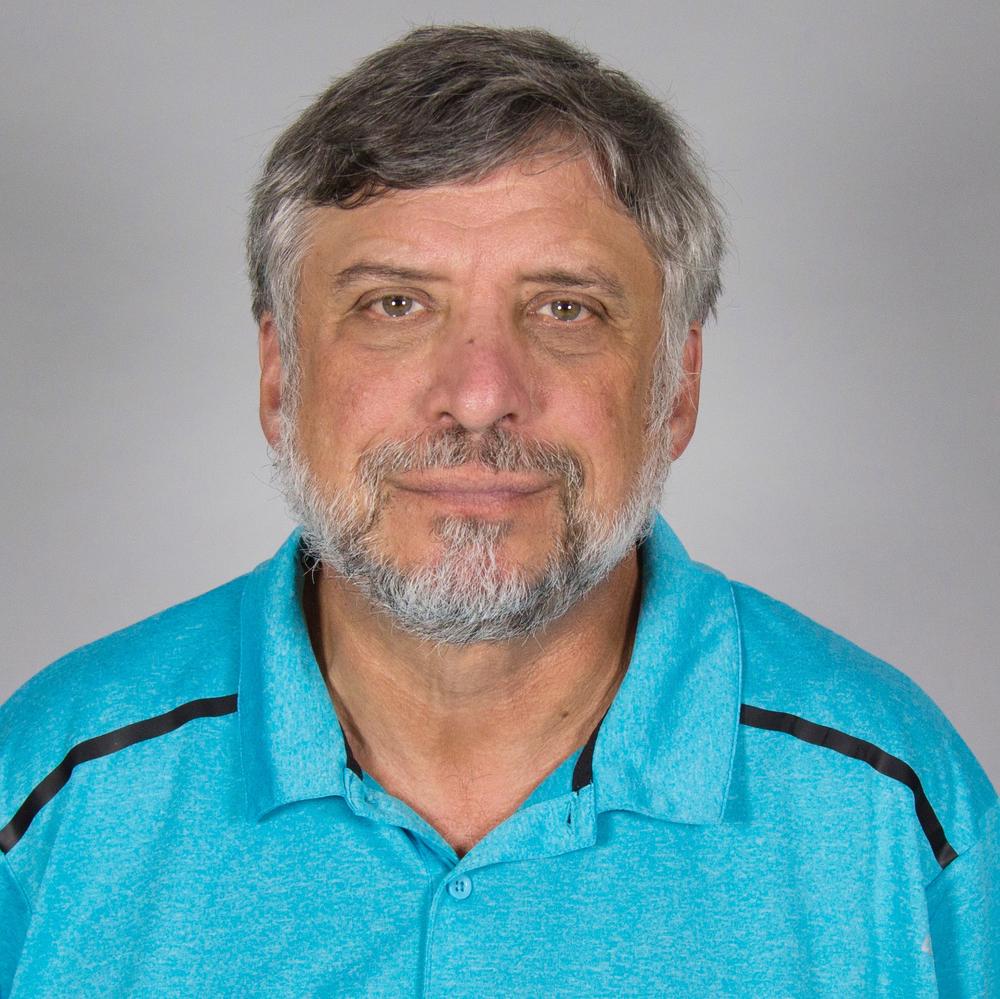 John Brunswick   Business Development Representative