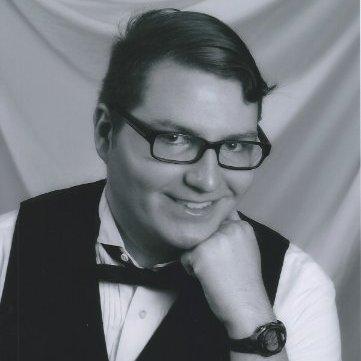 Evan Choquette.jpg