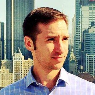 C hristopher Lucas  CEO of Ompractice.com e.choquette@anycafecoffe.com