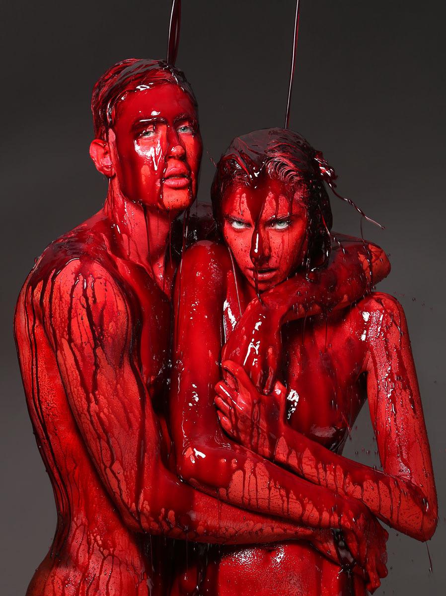 sangre.jpg