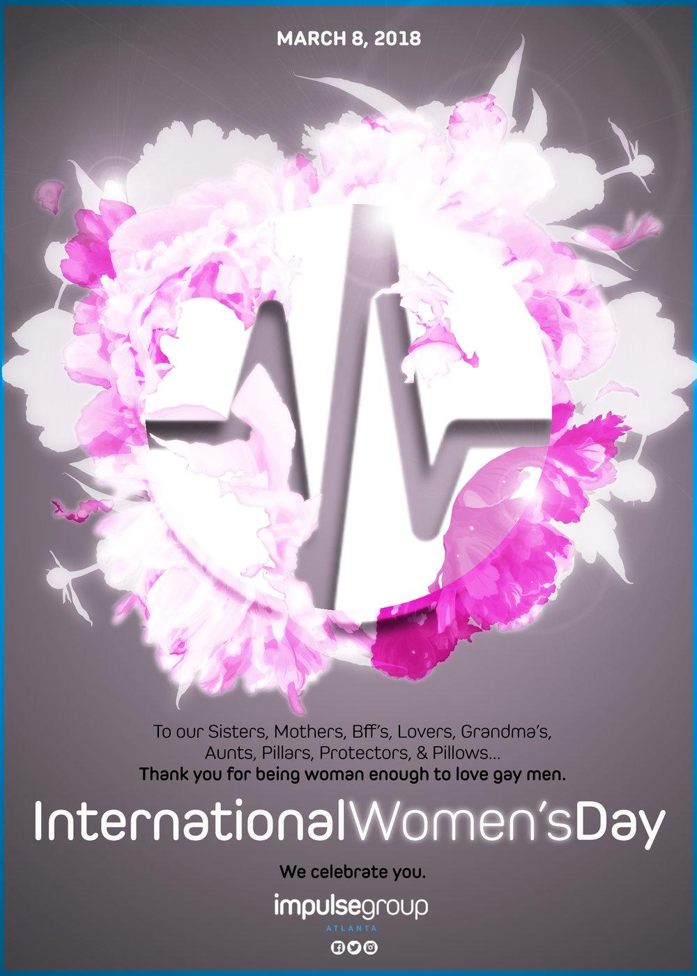 National Womens Day Image.jpg