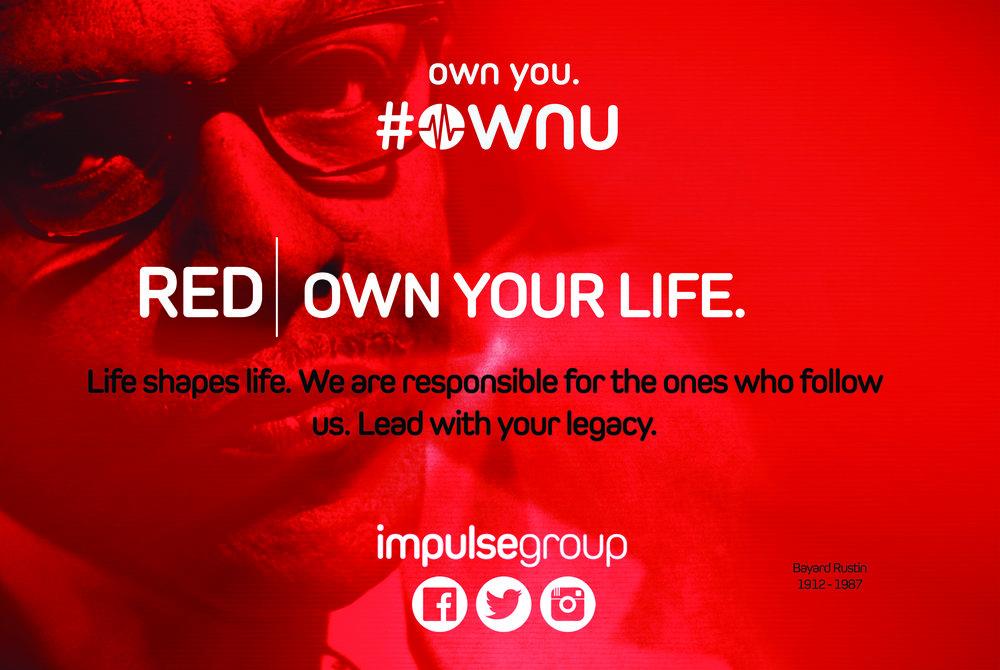 RED OWNU.jpg