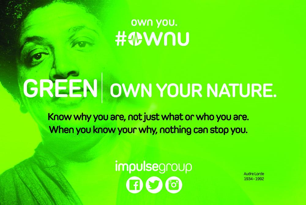 GREEN OWNU.jpg