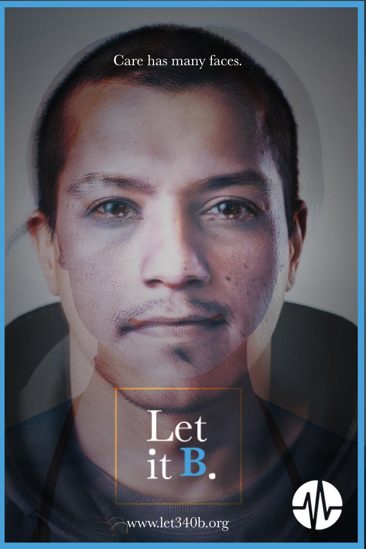 letitb5 copy.jpg