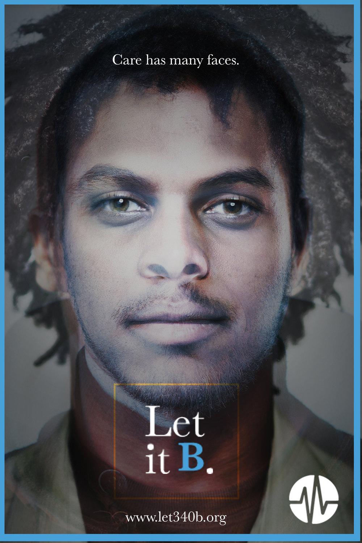 letitb6 copy.jpg