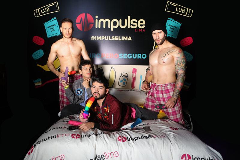 pagina_impulse_foto2.jpg