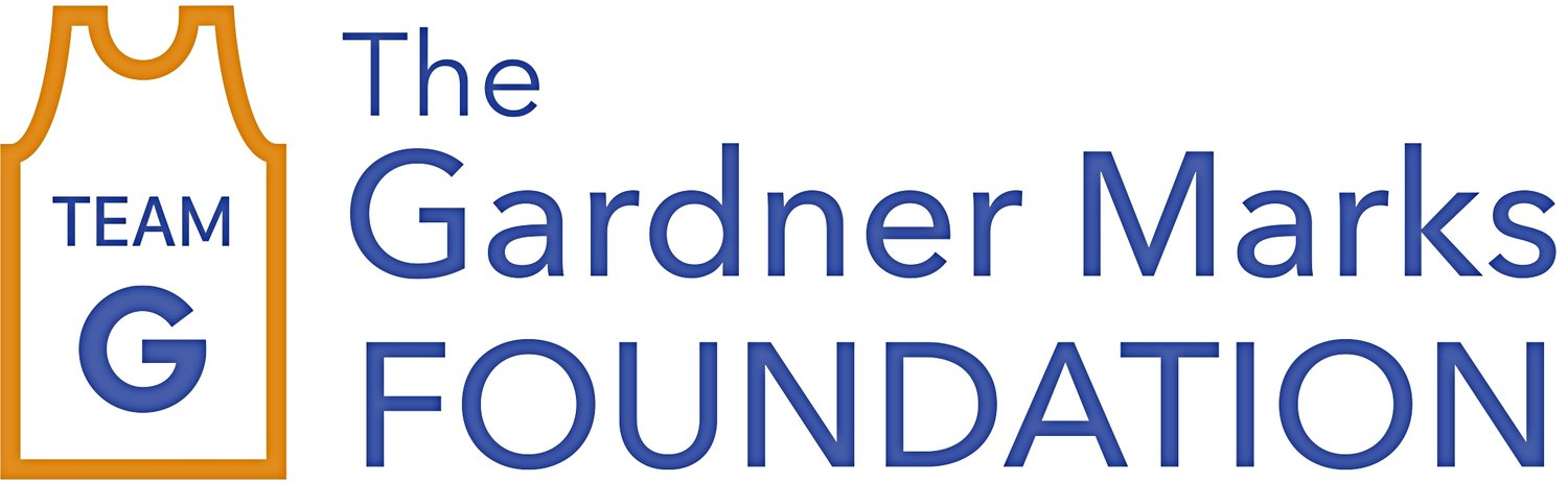 The Gardner Marks Foundation