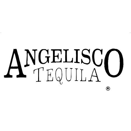 angelisco.jpg