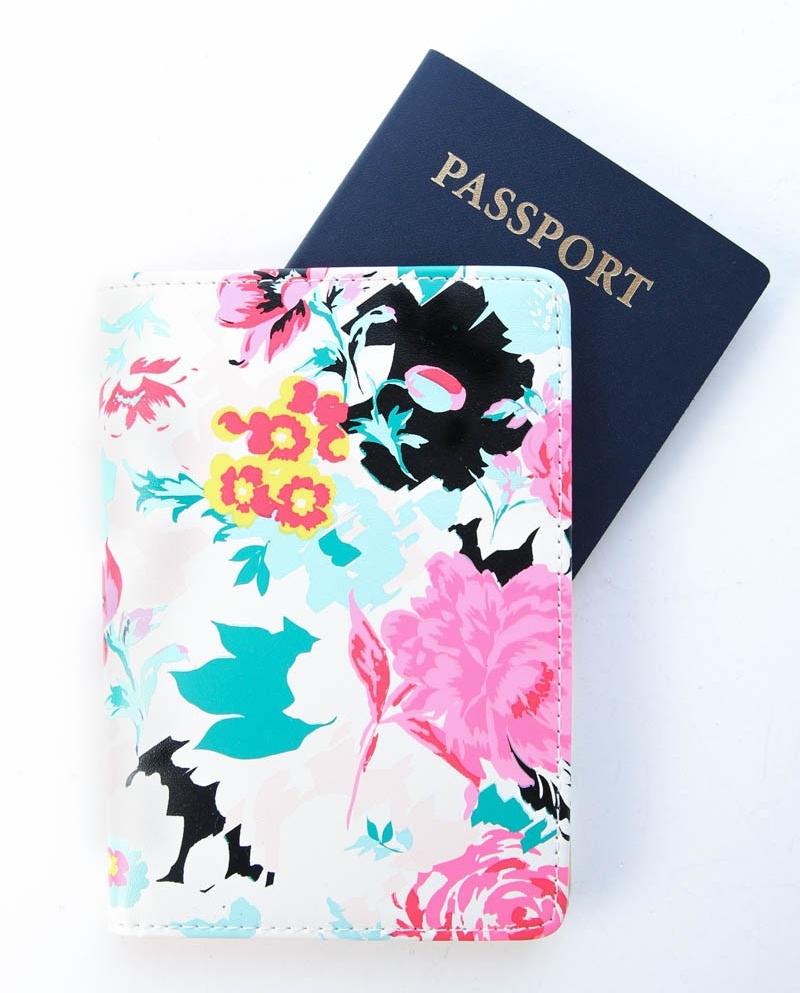 Passport-holder.jpg