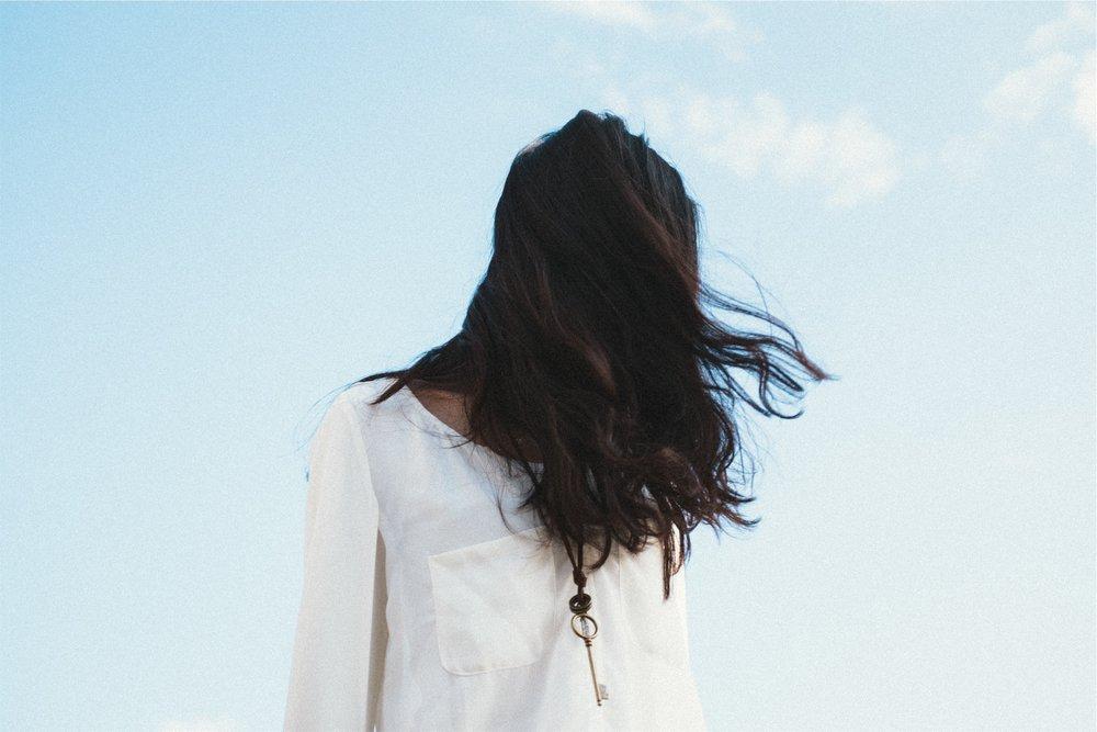 White-button-down-shirt.jpg