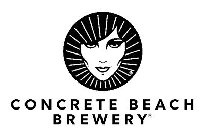 Concrete Beach Brewery