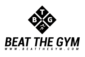 Beat the Gym