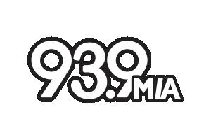 93.9FM MIA