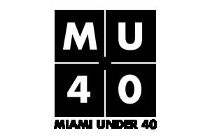Miami Under 40