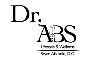 Dr. Abs Lifestyle & Wellness