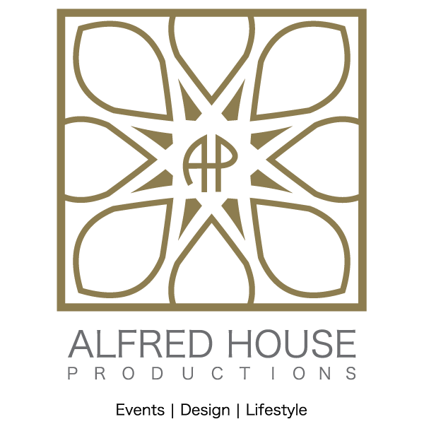 Alfred House Productions