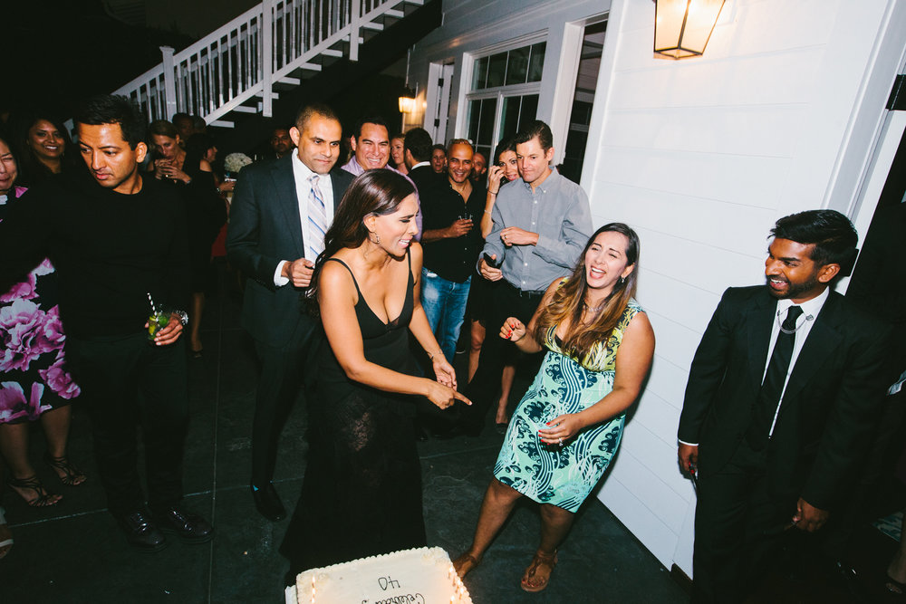 cuttingbirthdaycake.jpg