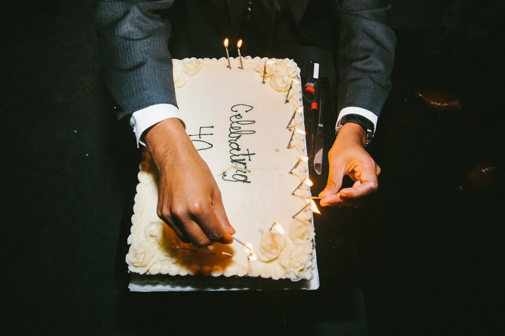 lightingcake.jpg