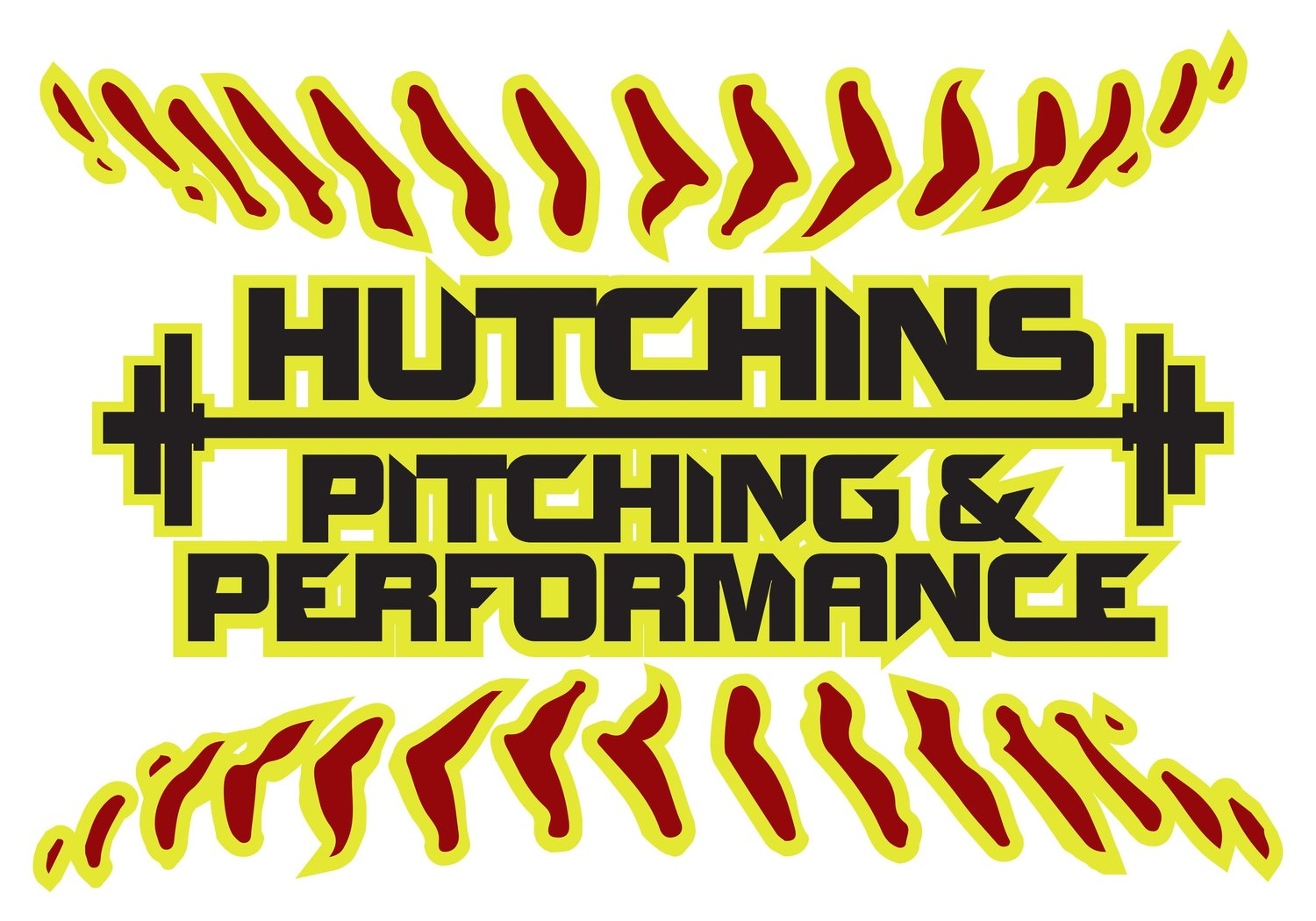 Hutchins Pitching & Performance