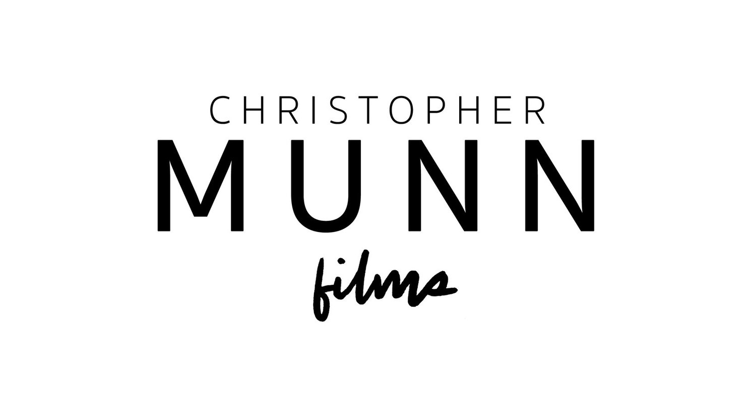 Christopher Munn Films