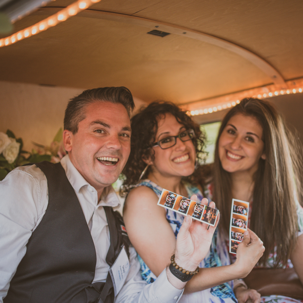 FotoBus_WeddingWire-1.jpg