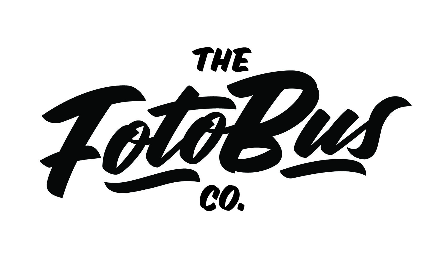 The FotoBus Co.