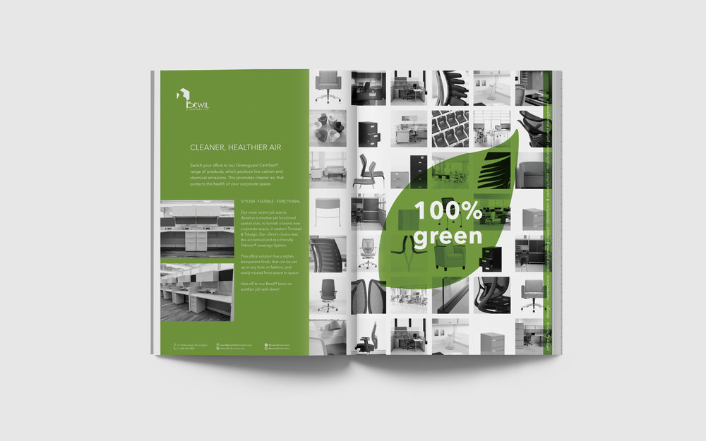 Bewil-Magazine-Spread.jpg