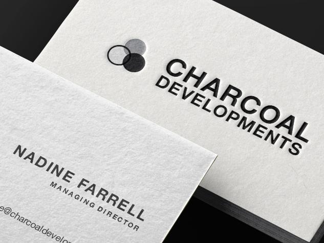 CD_BusinessCard.jpg