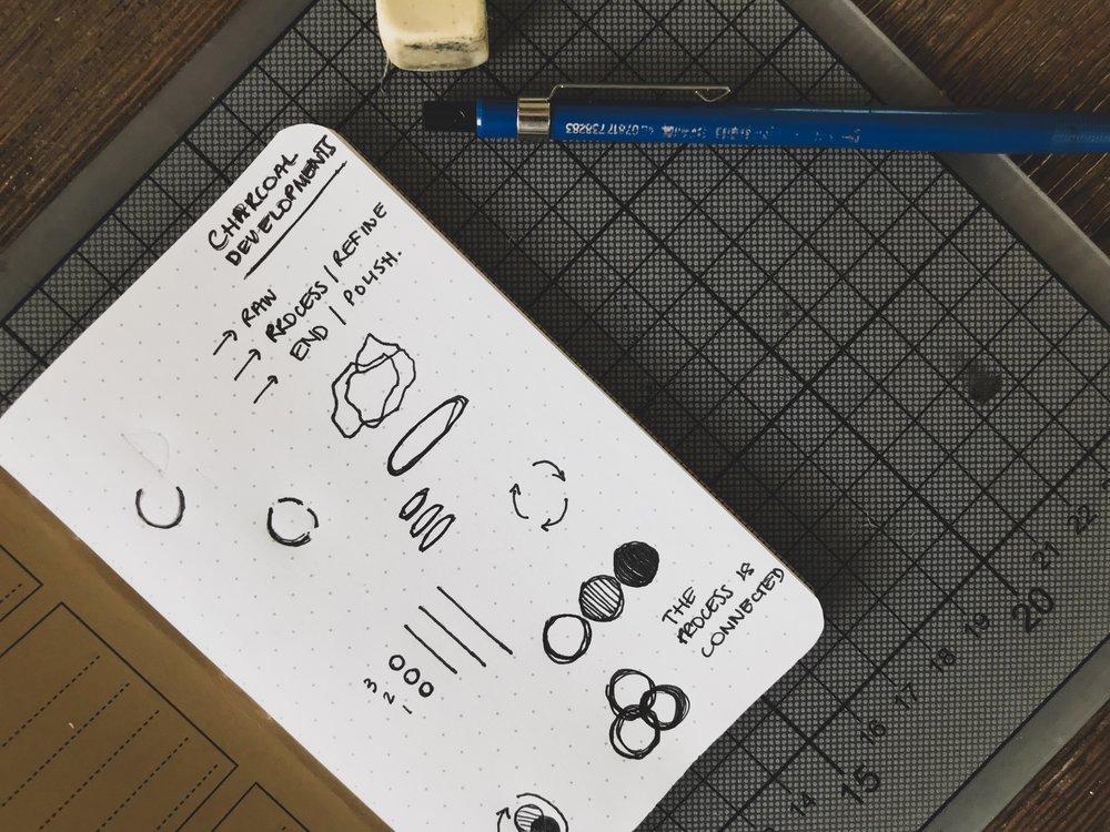 CD_Sketches.JPG
