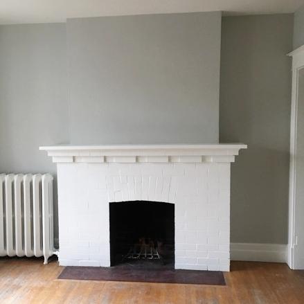 berkeley-painting-fireplace