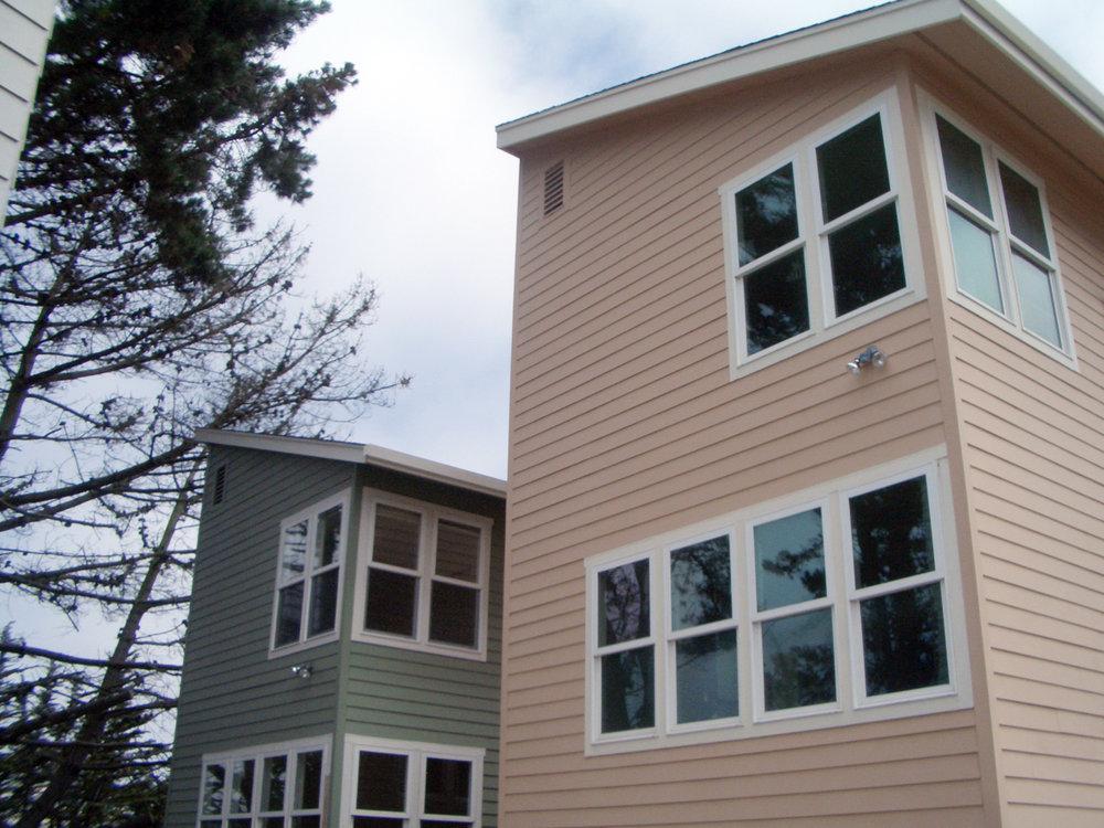 De Long Terrace Homes 2.jpg