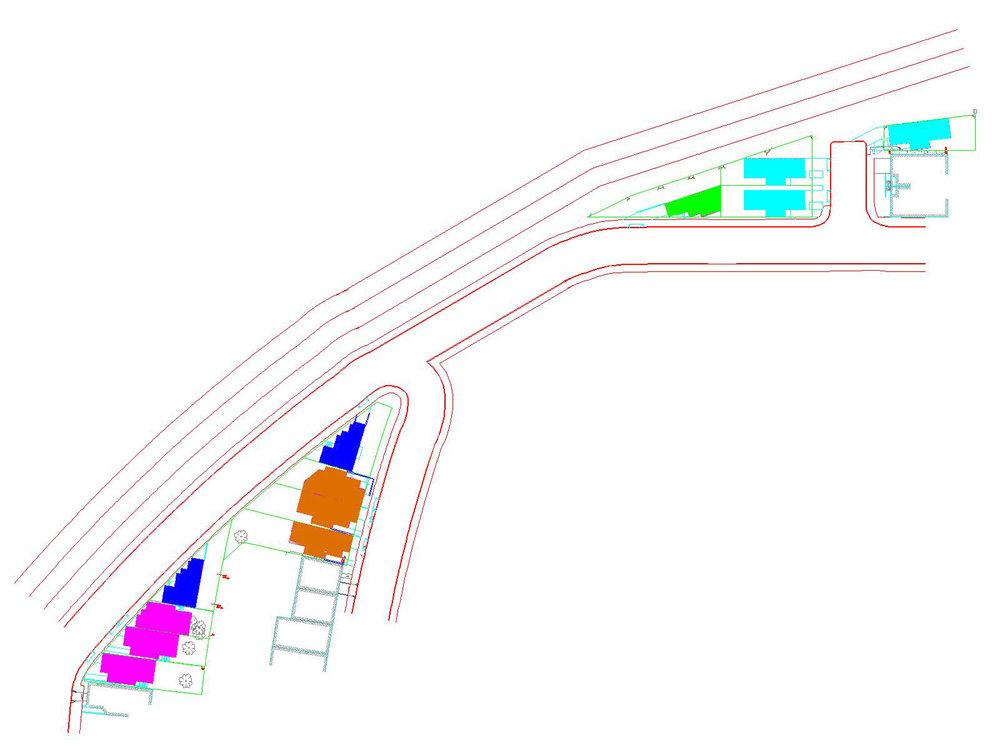 200302 De Long Terrace Site Plan.jpg