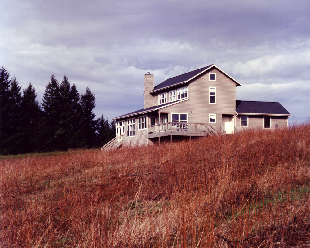 Oregon House 1.jpg