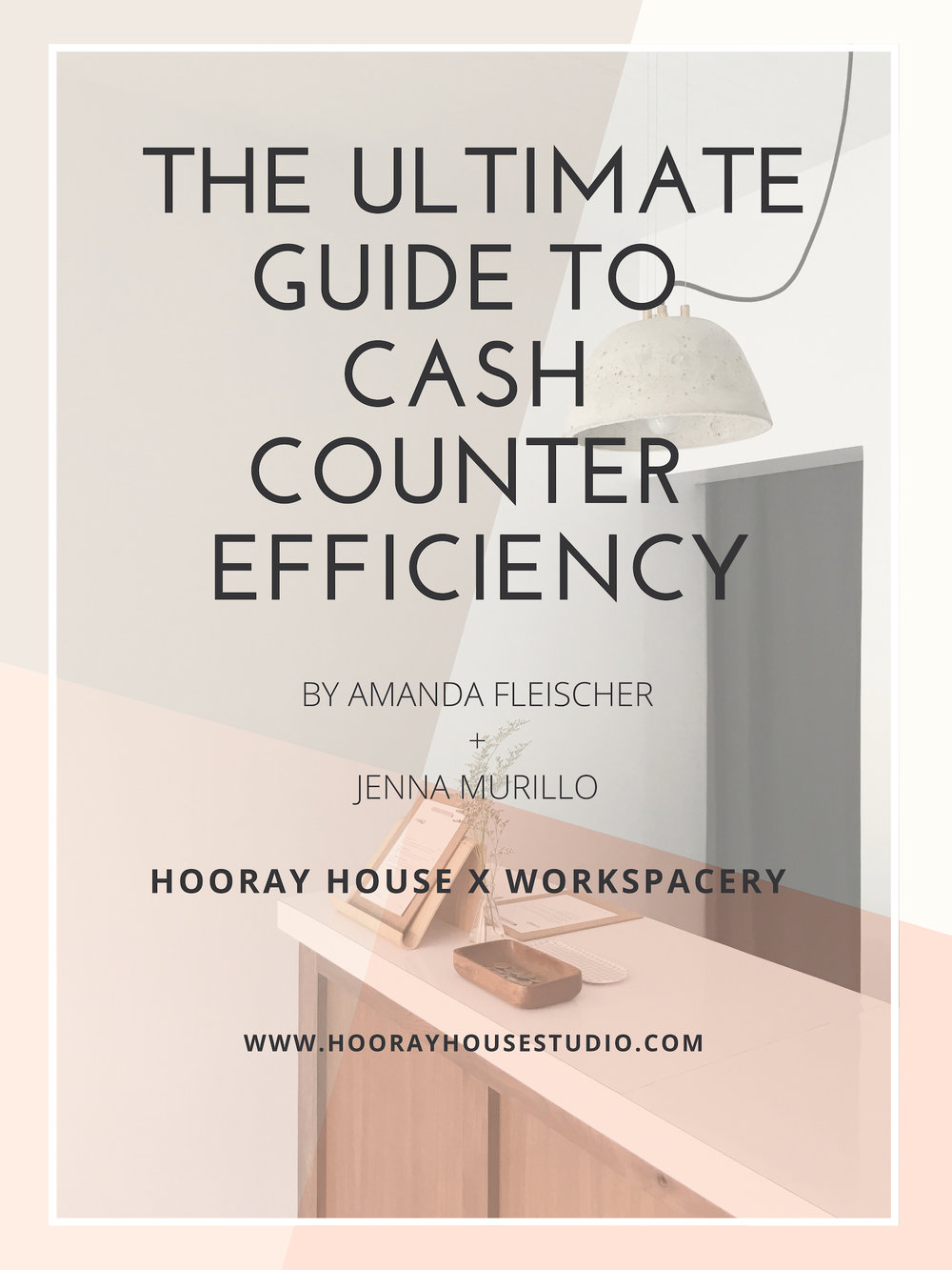 THE ULTIMATE GUIDE TO CASH COUNTER EFFICIENCY.jpg