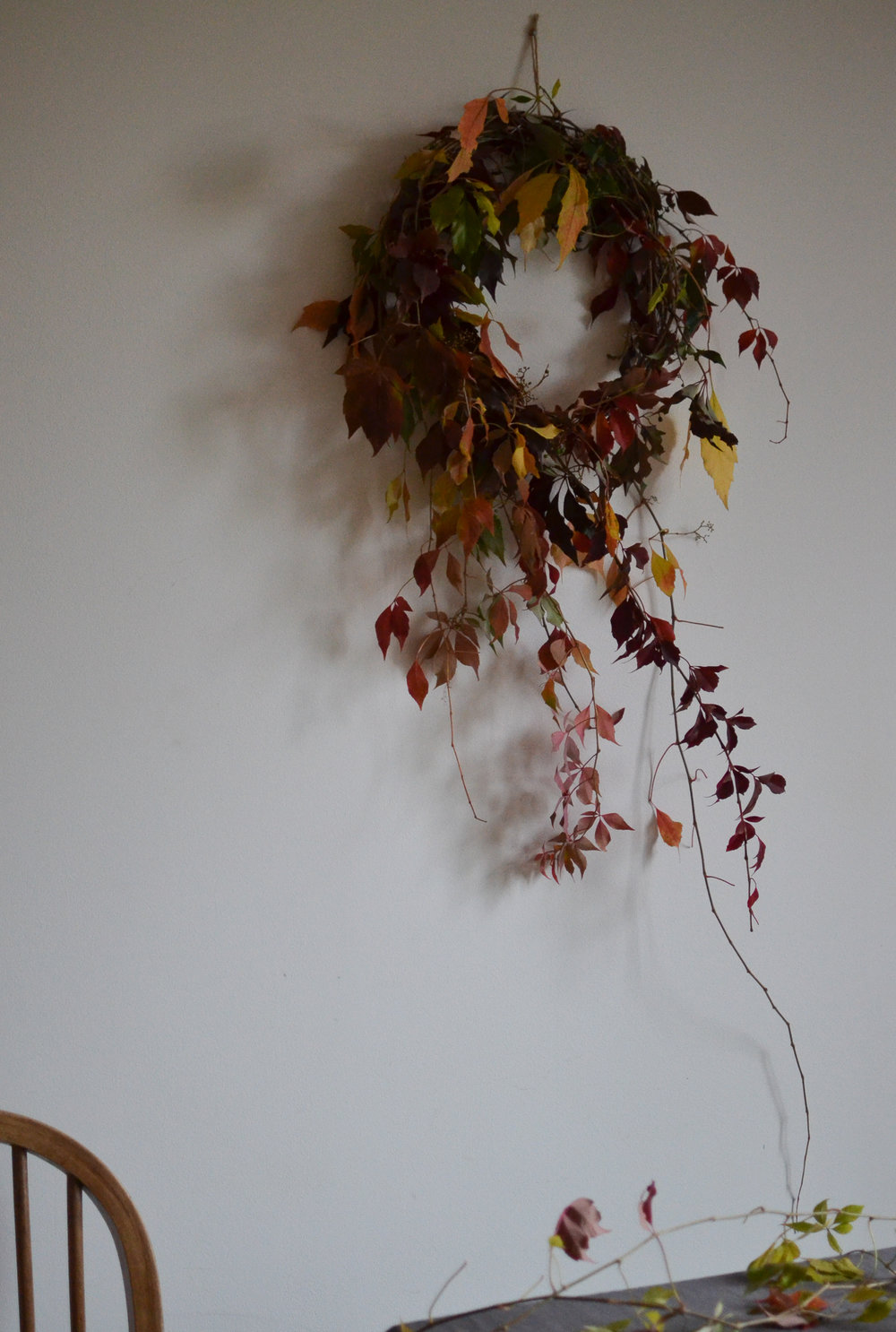 Wreath oct 2016-18.jpg