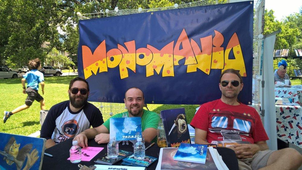 Monomania_creators.JPG
