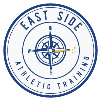 train-with-east-side-athletic-training.jpg