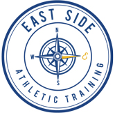 train-with-east-side-athletic-training