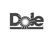 Dole Food Company, Inc.