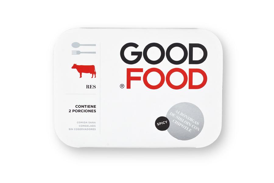 02_Good_Food_Packaging_Face_Creative_on_BPO.jpg