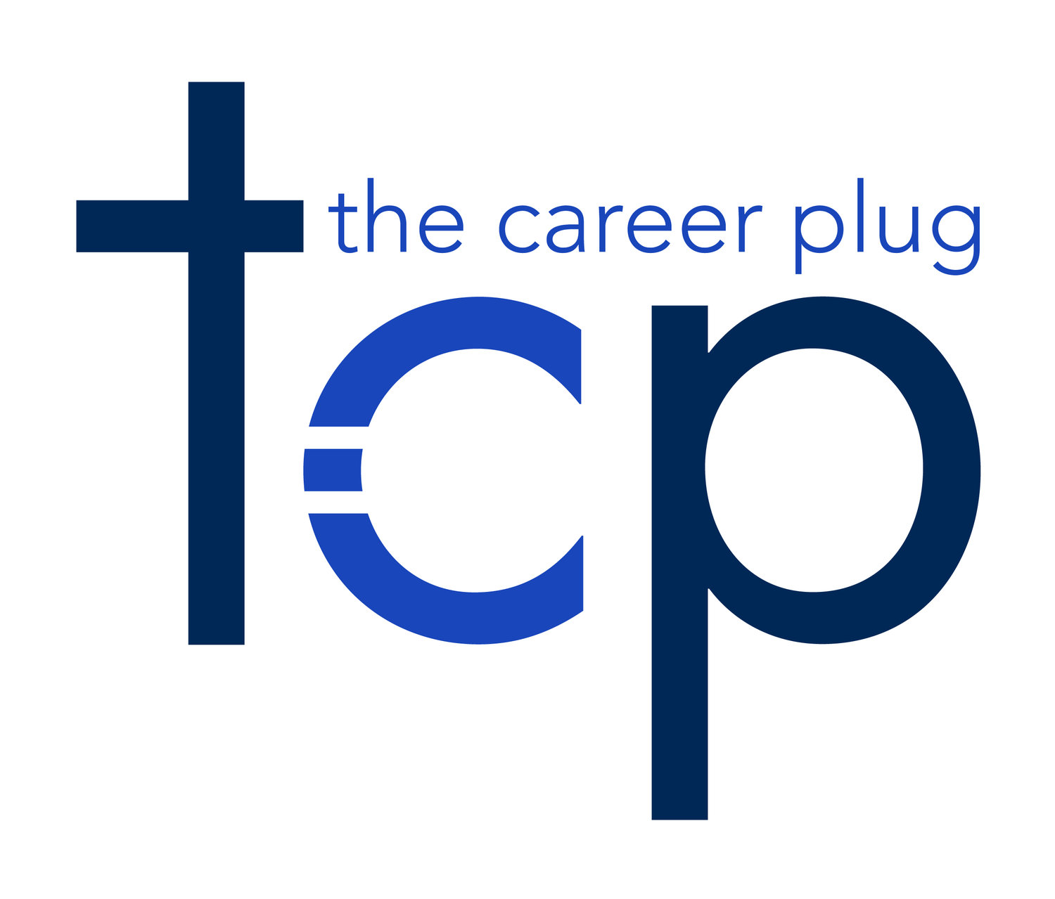 the career plug