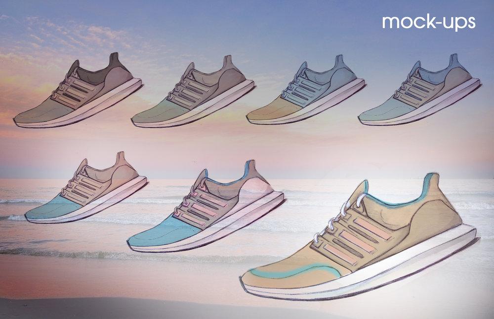adidasboostmocks.jpg