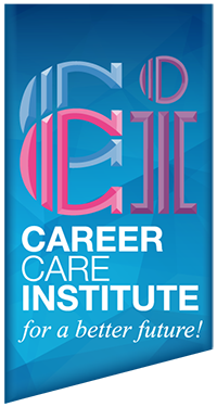 Limited Permit x-Ray Technician — Career Care Institute
