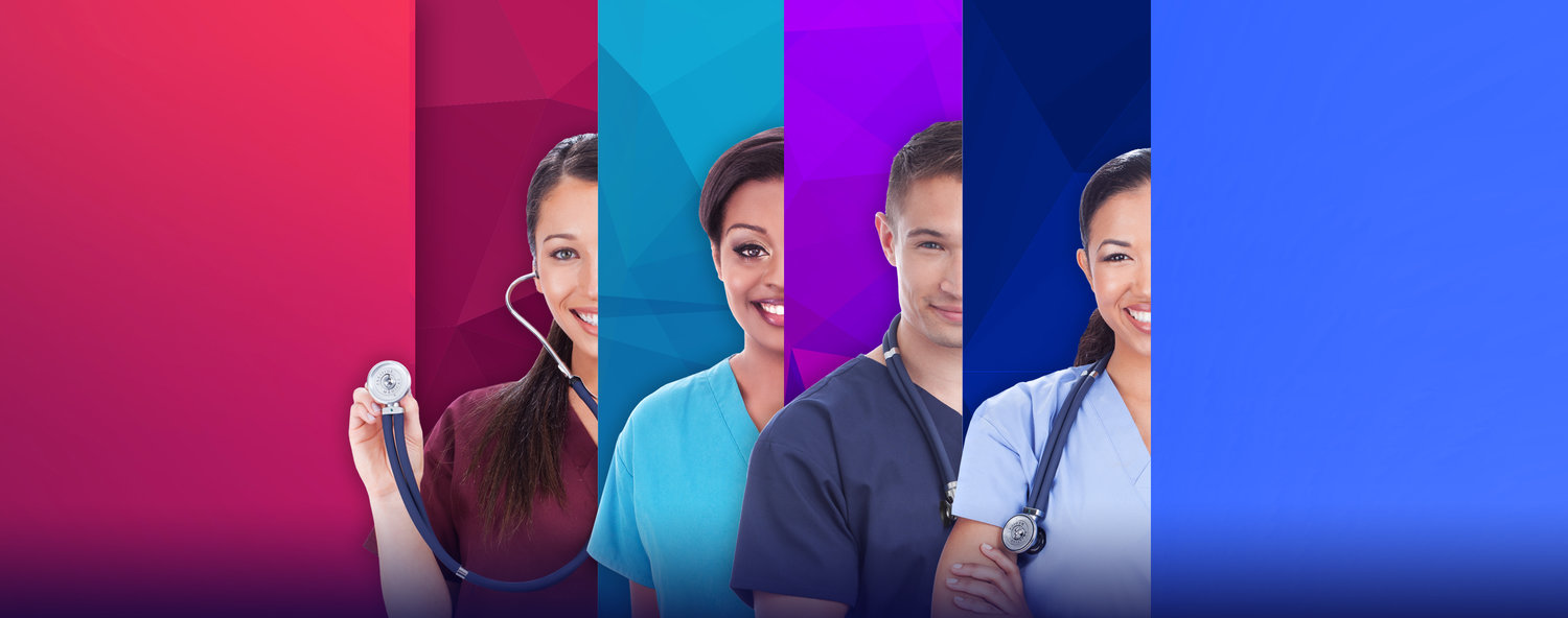 career care institute medical assisting vocational nursing this year career care institute celebrates 20 years of healthcare education excellence as one of the antelope valley s longest running healthcare