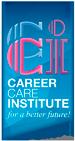 CCI_Logo_2016