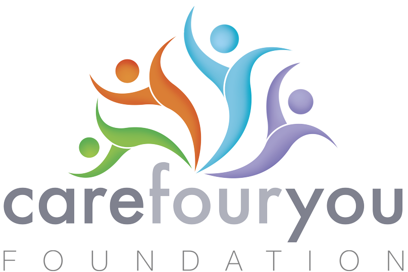 Care_Four_you_logo