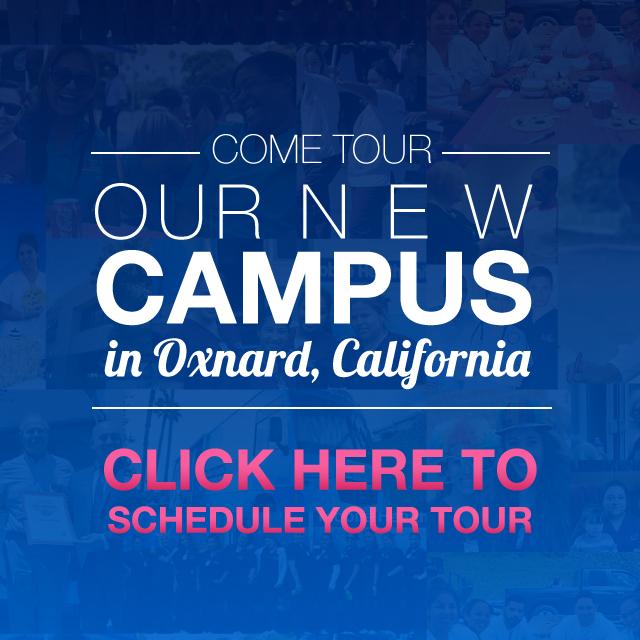 Career Care Institute_Oxnard_Campus_Moving
