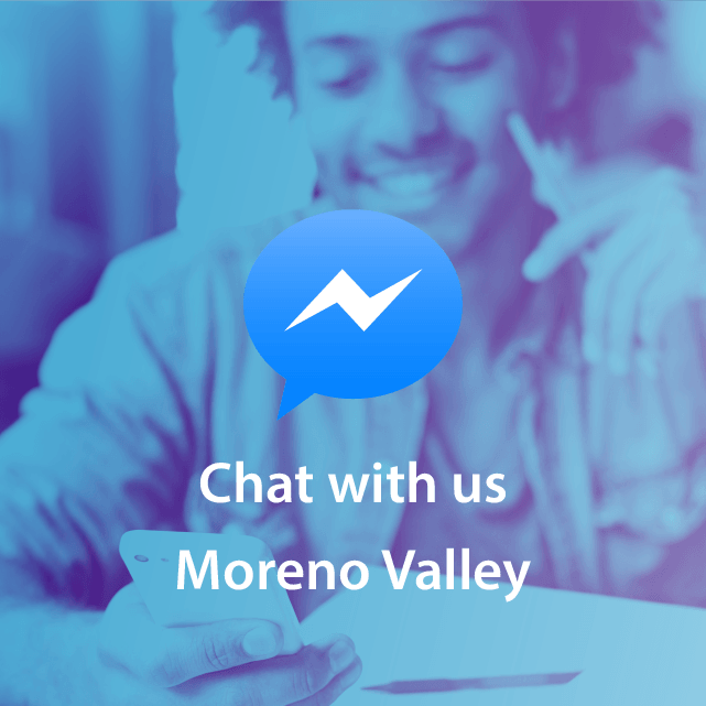 Messenger-Moreno Valley.png