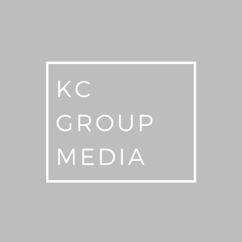 KC Group Media